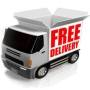 Free Home Delivery NZ Wide