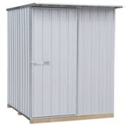 GVO1515 Garden Shed