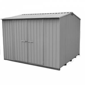 GVO3023Z garden shed
