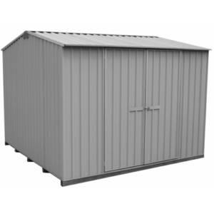 GVO3030Z garden shed