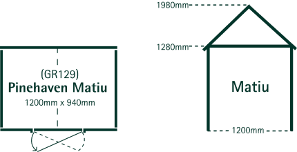 matiu floorplan