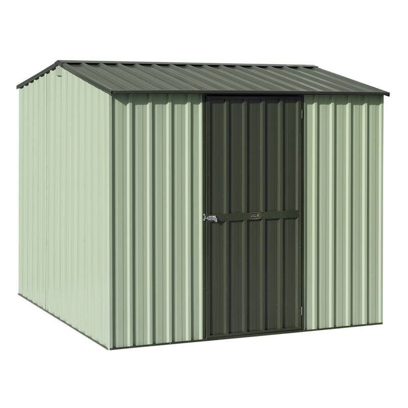 garden sheds hamilton waikato nz made garden shed co