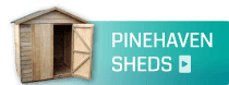 pinehaven timber tool sheds