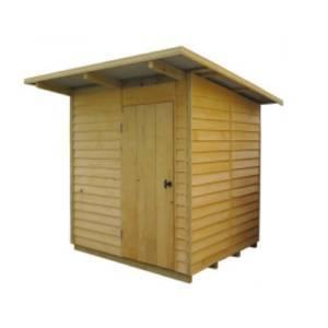 rotorua-garden-shed