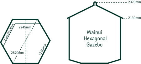 wainui_gazebo_plans